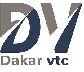 Dakar VTC