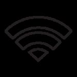 WiFi à Bord